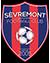 Sèvremont Football Club Logo
